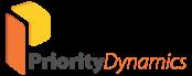 Priority Dynamics